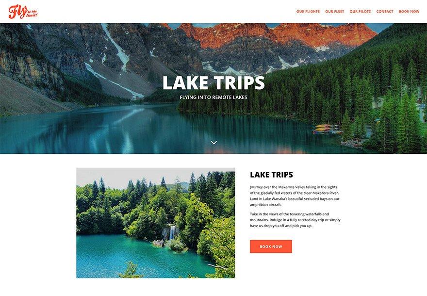 lake-trips-page
