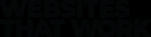 Websites That Work Logo